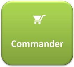 Action button 22 (Green) - Order (FR)