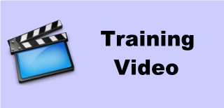 Business GPS : the video training