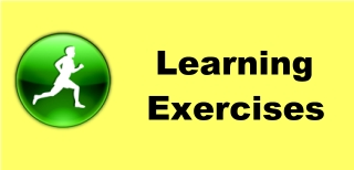 FLAT Button 22 - Training exercises (GB)