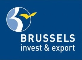 Logo Brussels Export 1