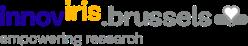 Logo Innoviris