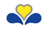 Logo Région Bruxelloise