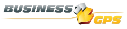 Official logo for Business-GPS