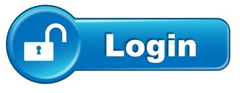 Business GPS : Software login