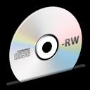 r_cd_disc