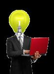 BGPS Projet manager (illuminé 4e)