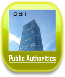 Business GPS for the public authorities, government and public administrations