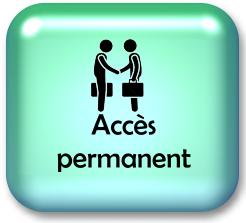 Business GPS : Enregistrer votre entreprise